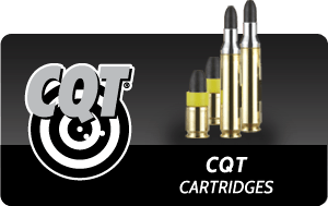 CQT Cartridges