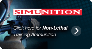 Click here for Non-Lethal Training Ammunition