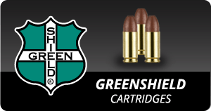 Greenshield Cartridges